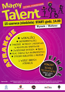 Mam_Talent_2014_PLAKAT