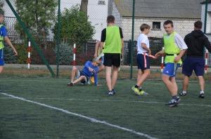gim_rugbytag2014_szkolny_03