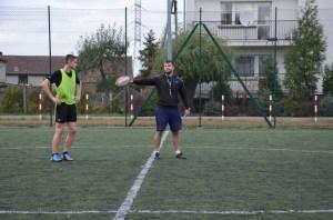 gim_rugbytag2014_szkolny_05