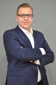Prezes Mateusz Boruta (2)
