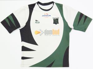 Koszulki firmy Avis