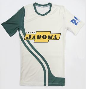 Koszulki firmy Barry