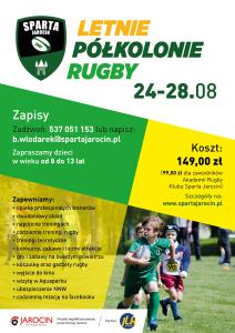 plakat-polkolonie-rugby-bez-daty
