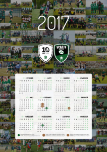 kalendarz-sparta-b2-2017